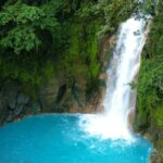 Top 10 Places to Visit in Costa Rica! #travel