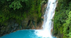 Top 10 Places in Costa Rica. #travel