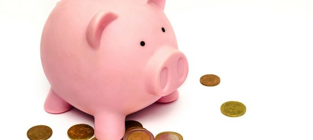 piggy-bank-groupon-coupon