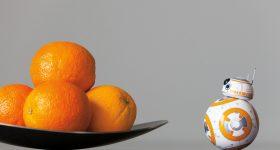 BB8-Oranges