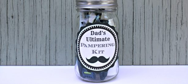 Dads-Ultimate-Pampering-Kit-05