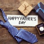 Father's Day Gift Guide: Here's What Dad REALLY Wants + Giveaway! #LoveYourDad