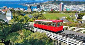 wellington-newzealand