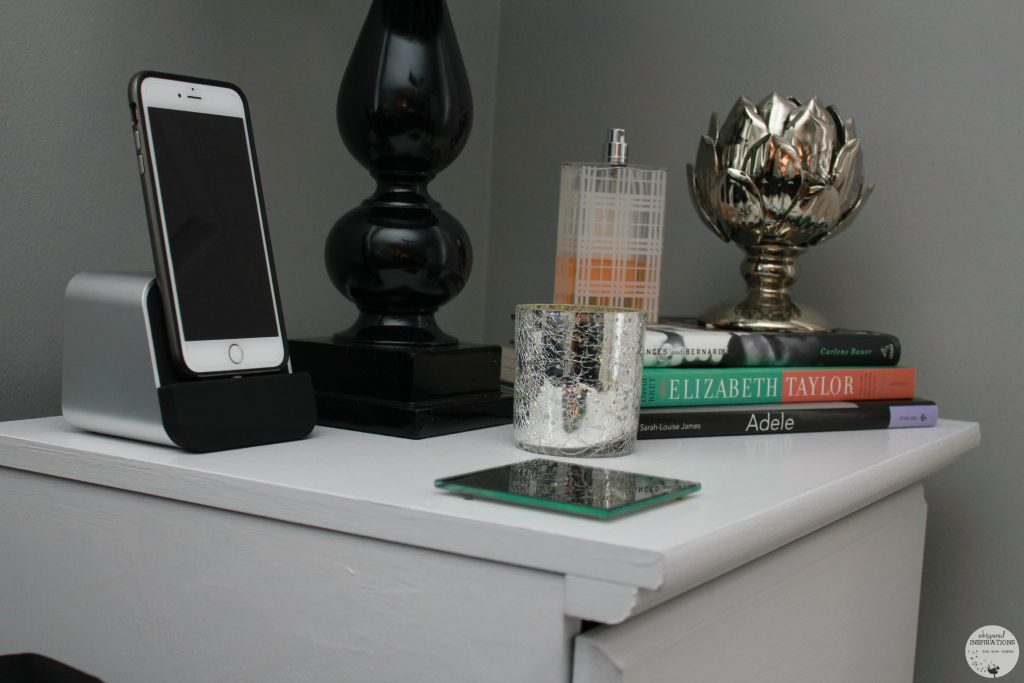 Add Style to Your Home Decor & Protect Your Devices w/ Mobile Fun! #tech