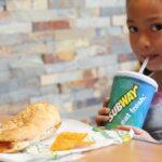 Have You Ever Had a Sandwish? #SUBWAYSandwish