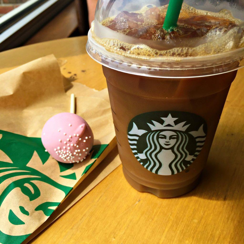 Starbucks-Brew-Me-01