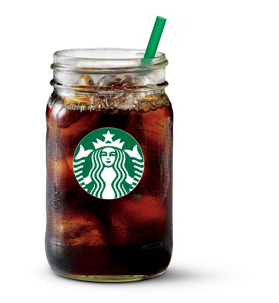 Starbucks_Cold_Brew_Mason_Jar-01
