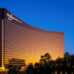 A Look Into the Job of VP of Security at The Wynn, Las Vegas & More! #WorkforceStories