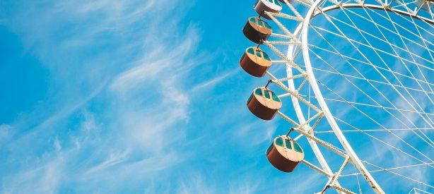 ferris-wheel-amusementpark