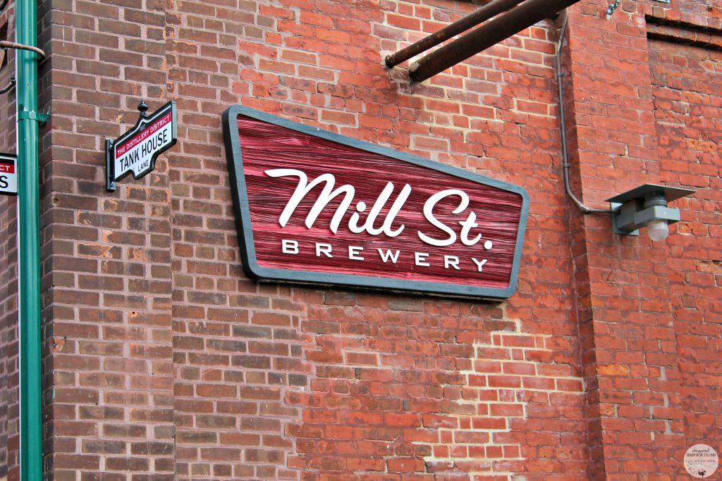 Explore Toronto: Tour the Distillery District via Segway with Go Tours Canada! #travel