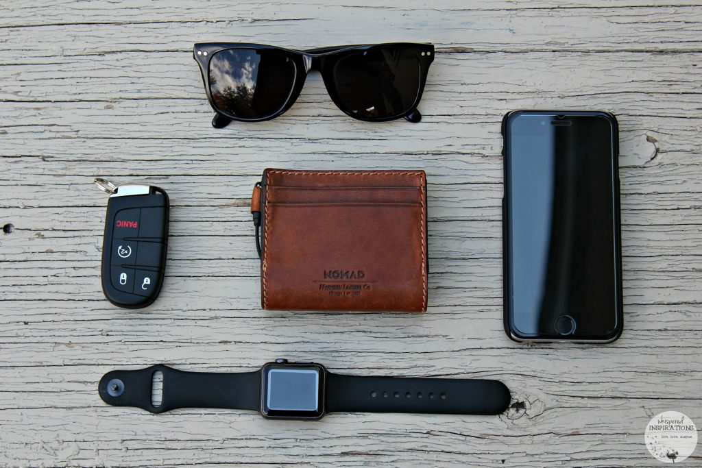 NOMAD-Slim-Wallet-14