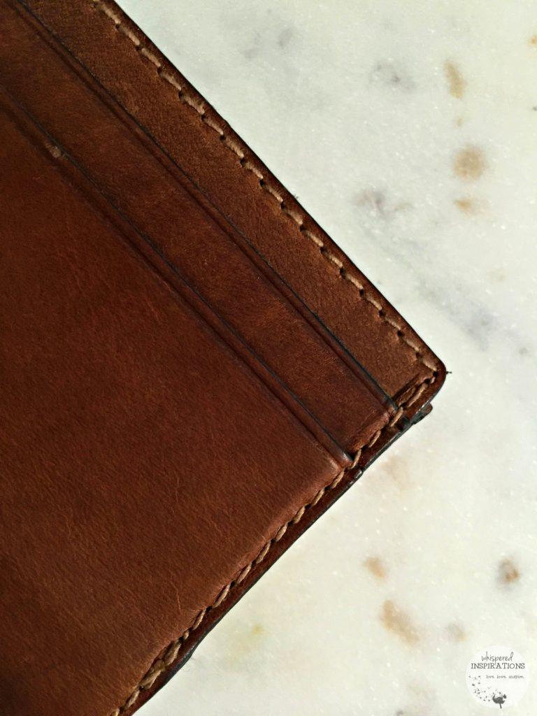 NOMAD-Slim-Wallet-15