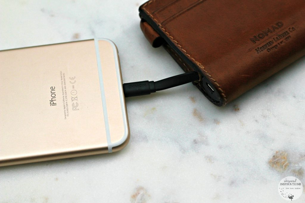 NOMAD-Slim-Wallet-17