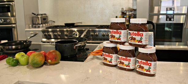 Nutella-Spife-01