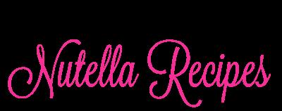 Stefano-Faita-Nutella-Recipes