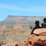 Explore the West Rim of the Grand Canyon While in Las Vegas!