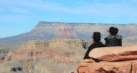 grand-canyon-west-rim-08