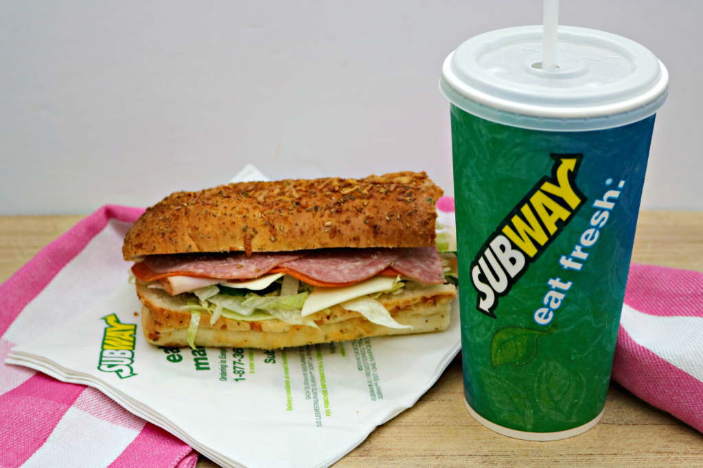 national-sandwich-day-subway-02