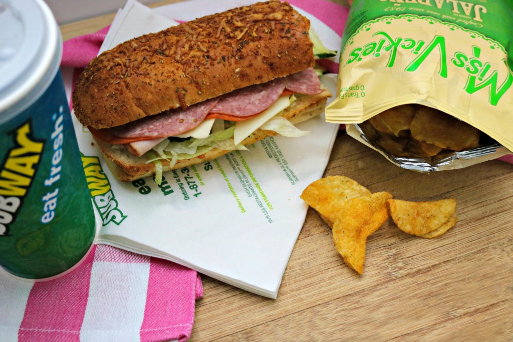 national-sandwich-day-subway-03