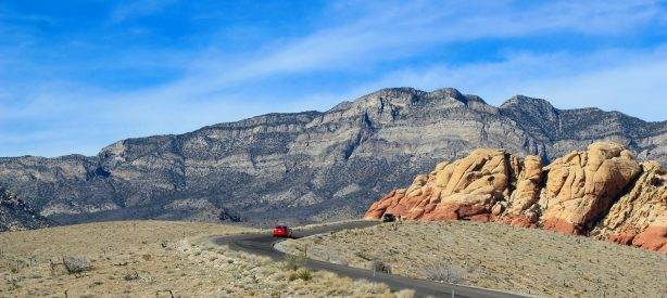 red-rock-canyon-lv-04