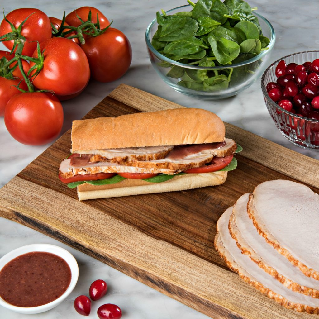 subway-carved-turkey-ingredients-01