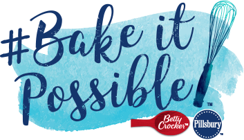 bake-it-possible-logo