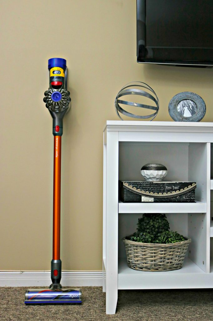 dyson-v8-absolute-13-1