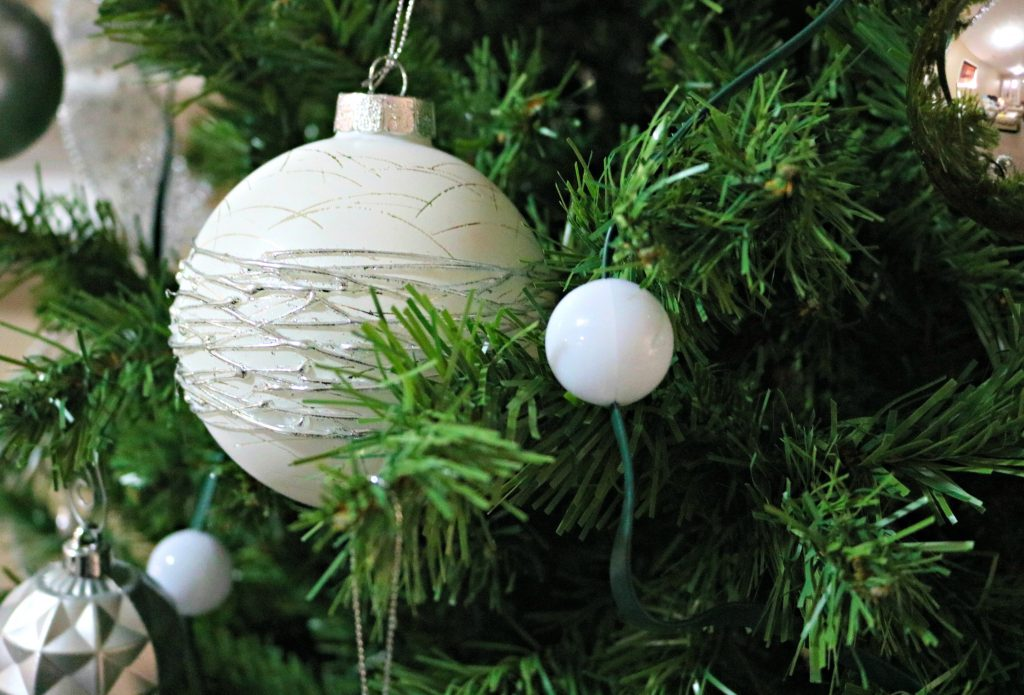 forget tangled christmas lights this year with tree dazzler christmas tree lights - Tangled Christmas Lights