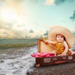 16 Tips for Traveling with Baby for the First Time.