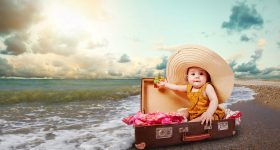 baby-traveling
