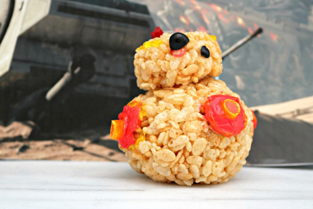 rice-krispies-bb8-01