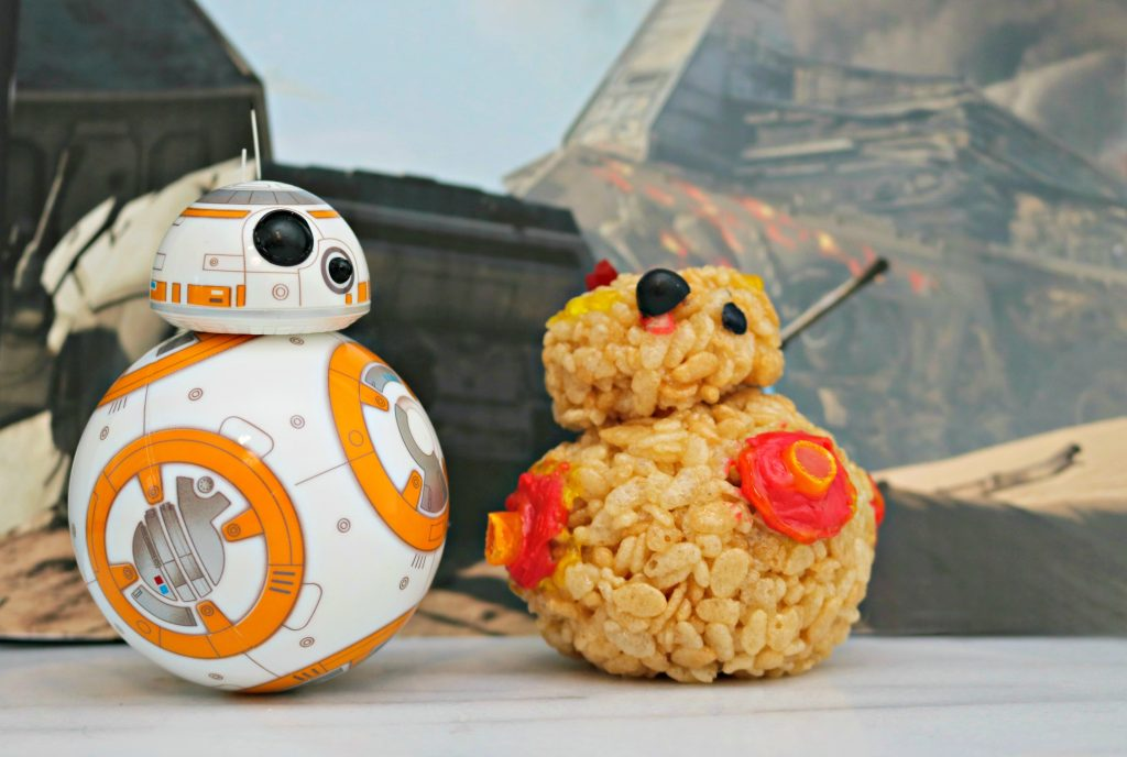 Treats for Toys: A Galactic Holiday Baking Idea + Help Give a Child a Toy! #TreatsForToys