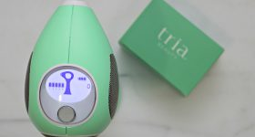 tria-hair-removal-4x-11