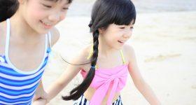 child-538029_1920