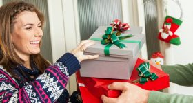 surprise-gifts