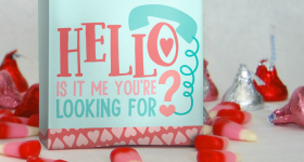 Hello-Printable-Box-PIN