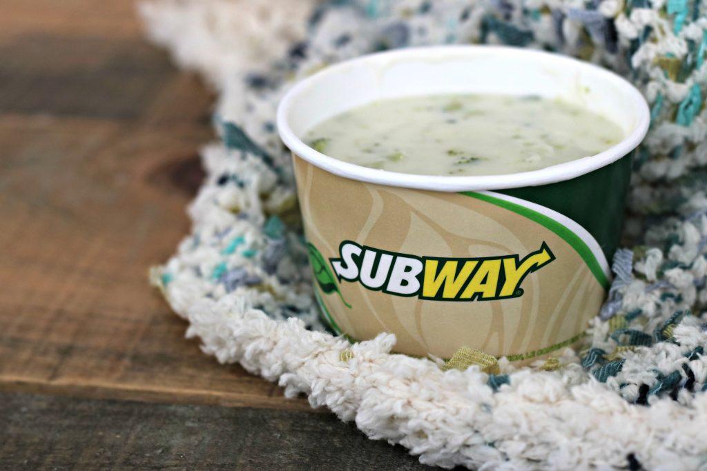 SUBWAY-Soup-Social-06