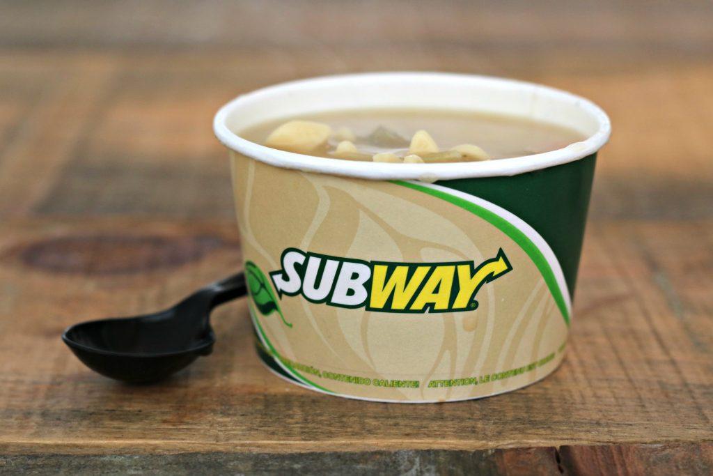 SUBWAY-Soup-Social-09