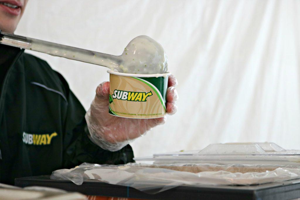 SUBWAY-Soup-Social-15