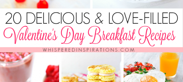 valentines-day-breakfast-recipes