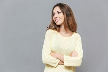 6 Tips to Get a Brighter Smile!