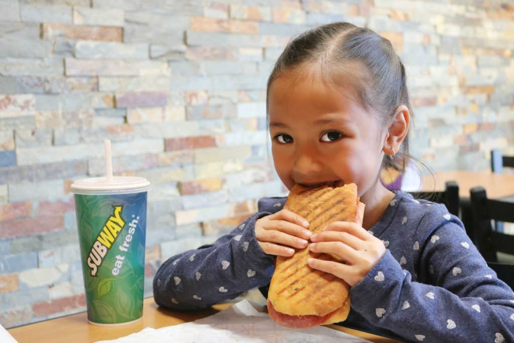 subway u00ae canada has launched paninis  u0026 they u0026 39 re here to stay
