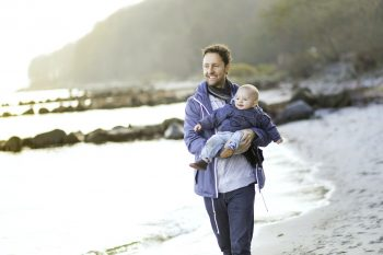 Coast to Coast Experiences: Top Experiences to Gift the Adventurous Dad for Father's Day!