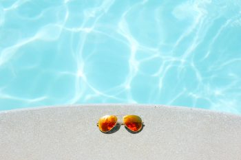 13 Ways to Enjoy the Last Days of Summer with Your Family! #tips
