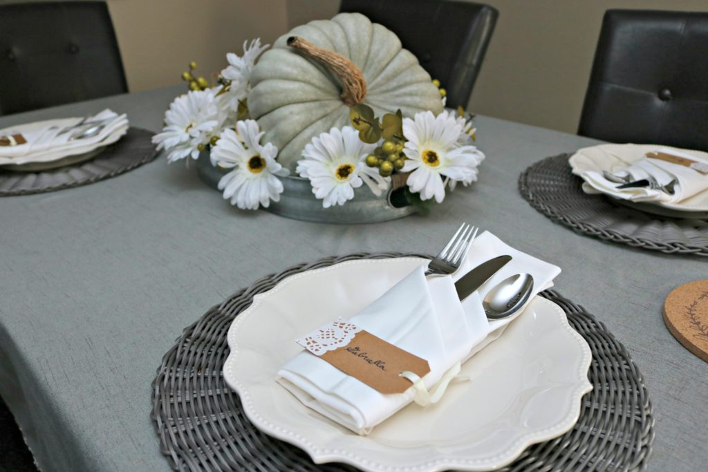 Make Thanksgiving Dinner for 6 for Under $50 at Walmart! #SaveMoneyEatBetter