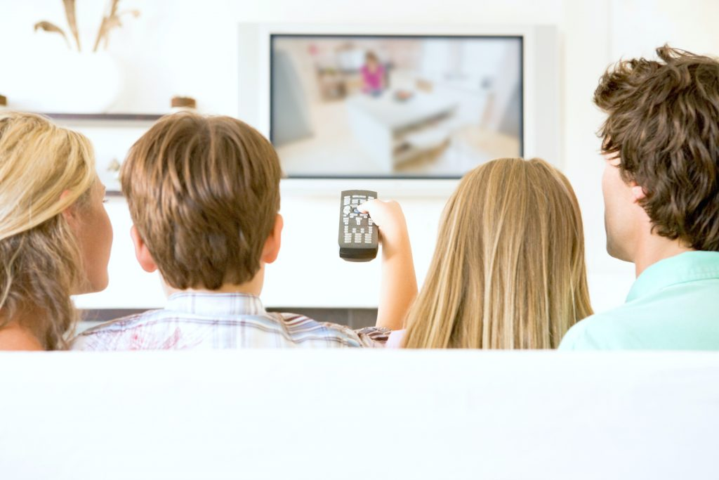 7 Reasons Why Your Family Will Love Switching to Cogeco Connexion!