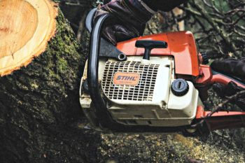 4 Gifts from STIHL That Will Make the Handy Person in Your Life Jump for Joy!