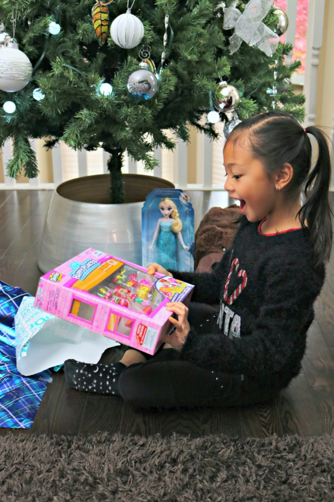 Find the Perfect Gift for the Child On Your List with Walmart's Toy Academy!