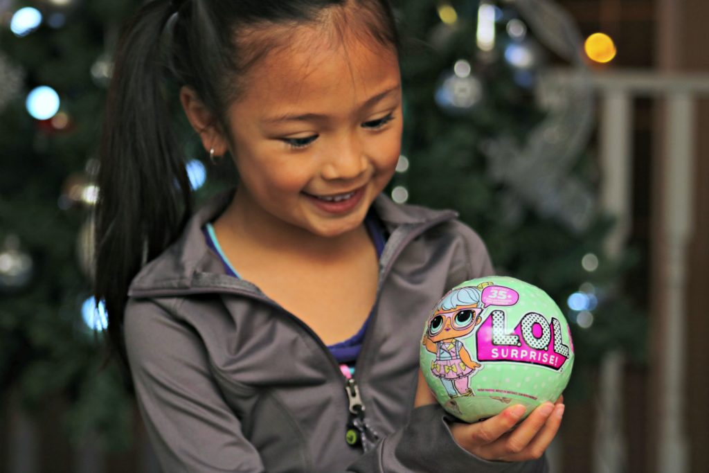 Give the Gift of Surprise & Fun with These 2 Top Toys from Showcase!