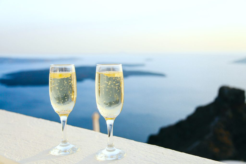 How to Plan the Perfect Honeymoon in Three Simple Steps!